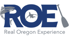 Roe Outfitters