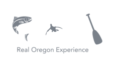 Real Oregon Experience
